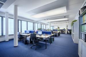 Büro_groß
